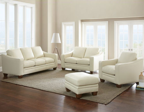 Upholstery Sets