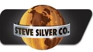 Steve Silver Company Logo