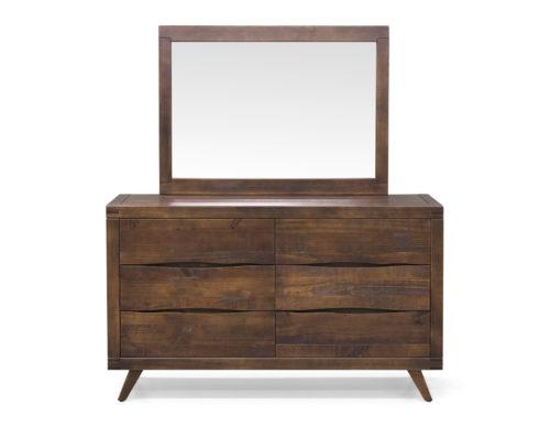 Dressers/Mirrors
