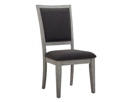 Steve Silver Co. Whitford Side Chair
